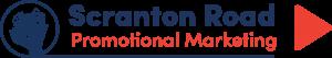 Scranton-Road-Promotions-Logo